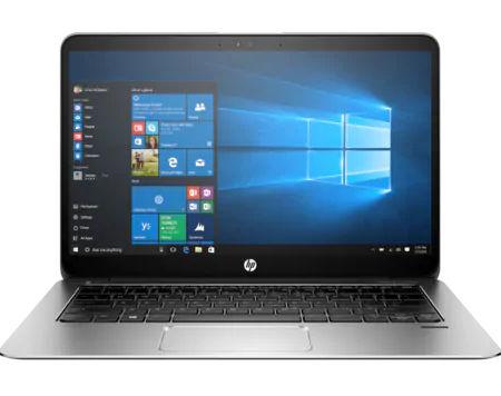 portátil hp reacondicionado HP 1030G1 Notebook m7-6Y75(1.20GHz) 16GB-portatil-reacondicionado gijon asturias