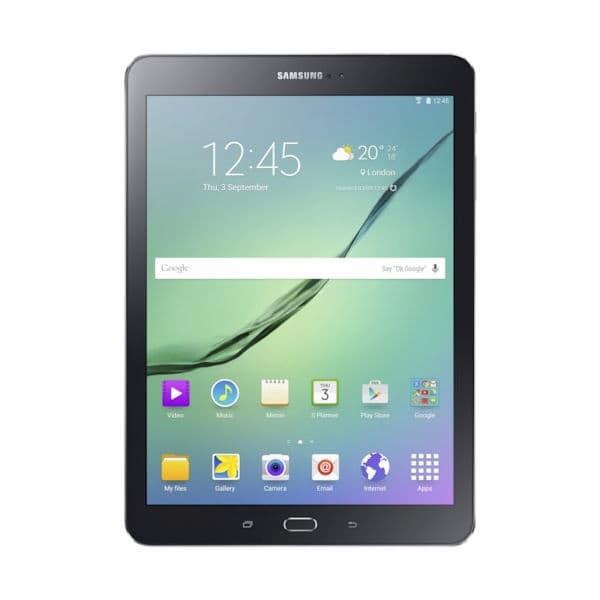 Tablet reacondicionada Samsung Galaxy Tab S2 32GB 8, en Gijón, Asturias