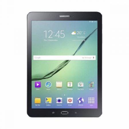 Tablet reacondicionada Samsung Galaxy Tab S2 32GB 9, en Gijón, Asturias