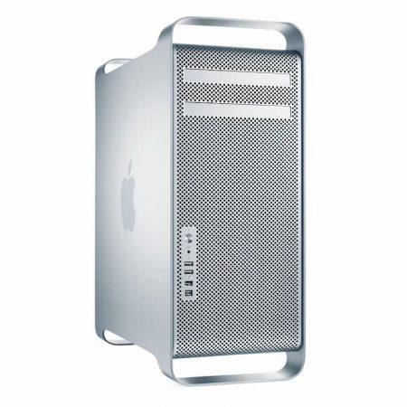 Apple MacPro 5.1 MT XEON E5620(2.40GHz) 6GB 1TB