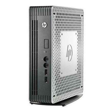 HP thinclient T610 AMD G-T56N 4GB 16GB