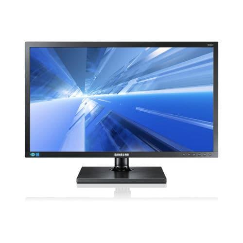monitor samsung nc241