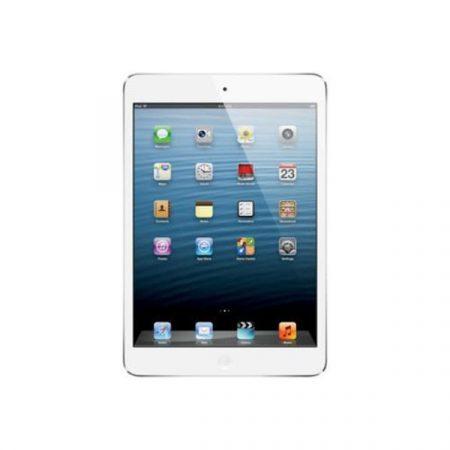 iPad Mini 1G. iPad mini 1 barato