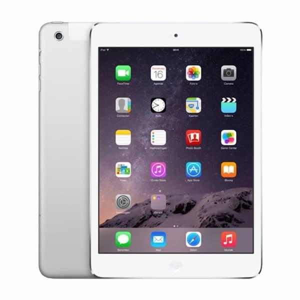 iPad Mini 1. iPad mini 1 barato en Asturias