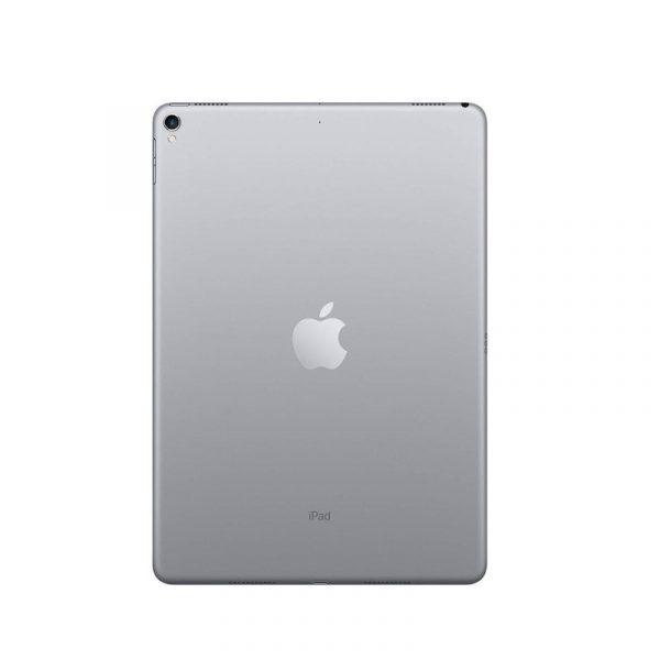 iPad pro 10'5 reacondicionado